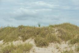 Sand-hjelme-150830-SVF_5318